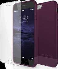 iPhone 6 Encased Slider Case
