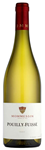 Charton-Hobbs Mommessin Pouilly Fuisse 750ml