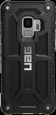 UAG Galaxy S9 Monarch Case