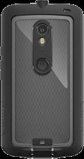 LifeProof Motorola Droid Maxx 2 Fre Waterproof Case