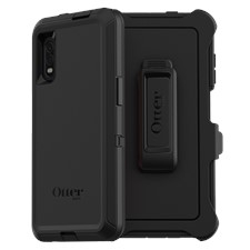 OtterBox - Defender Case - Galaxy Xcover Pro