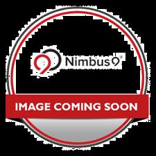 Nimbus9 Cirrus 2 Case For Samsung Galaxy S21 Ultra 5g