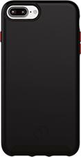 Nimbus9 iPhone 8 Plus/7 Plus/6s Plus/6 Plus Cirrus 2 Case
