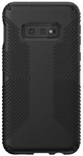 Speck Galaxy A10e Presidio Grip Case