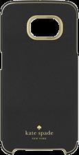 Galaxy S7 Kate Spade New York Wrap Case