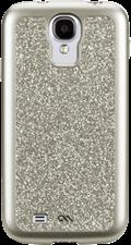 CaseMate  Galaxy S4 Glam Case