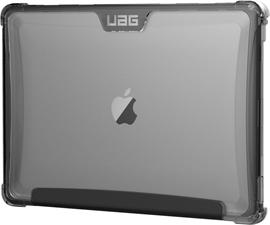 UAG MacBook Air 13 inch Plyo Case