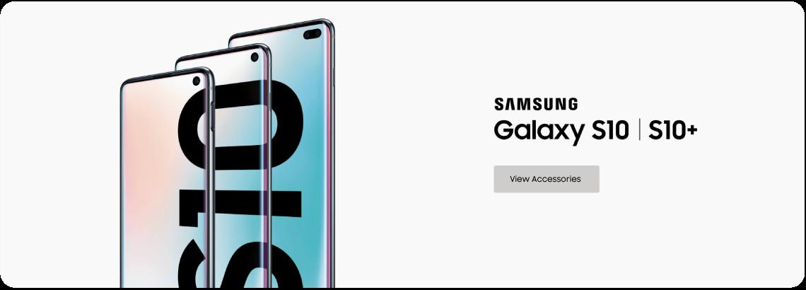 Galaxy S10 Accessories