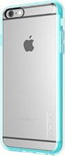 Incipio iPhone 6/6s Plus Octane Pure Case