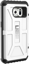 UAG Galaxy S7 UAG Trooper Card Case