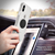 Case-Mate Car Charms Magnetic Vent Mount Kit