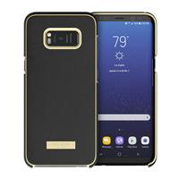 Incipio Galaxy S8+ Kate Spade New York Wrap Case