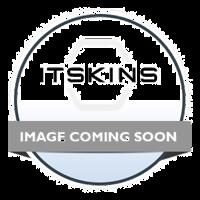 ITSKINS Hybrid Tek Case For Motorola One 5g Ace