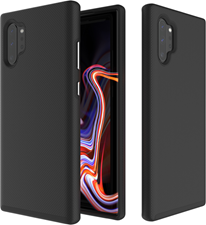 Blu Element Galaxy Note 10+ Armour 2X Case