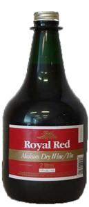 Andrew Peller Royal Red 2000ml
