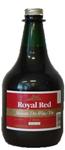 Andrew Peller Calona Royal Red 2000ml