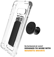 Scooch Galaxy S10+ Wingman Case