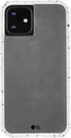 Case-Mate iPhone 11/XR Tough Speckled Case