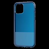 BodyGuardz iPhone 12 Mini Stack Case