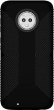 Speck Motorola Moto G6 Presidio Grip Case