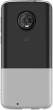 Incipio Motorola Moto G6 NGP Case