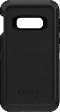 OtterBox Galaxy S10e Defender Series Case