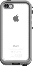 LifeProof iPhone 5c Fre Case