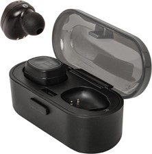 Retrak - True Wireless Earbuds Premium Model