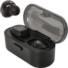 Retrak True Wireless Earbuds Premium Model
