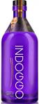 Fluid Assets Inc Indoggo Gin 750ml