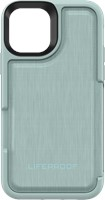 LifeProof iPhone 11 Pro Flip Case