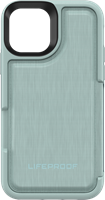 LifeProof iPhone 11 Pro Flip Case