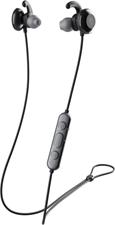 Skullcandy Method Active Wireless Earbuds