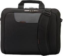 "EVERKI Advance Laptop Bag/Briefcase up to 16"""