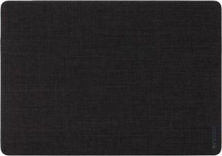 """Incase MB Pro 16"""" Textured Hardshell w/Woolenex Case"""