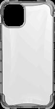 UAG iPhone 11 Pro Max Plyo Case