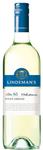 Mark Anthony Group Lindemans Bin 85 Pinot Grigio 750ml