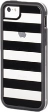 Griffin iPhone 5/5s/SE Cabana Separates