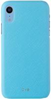 Blu Element iPhone XR Saffiano Case