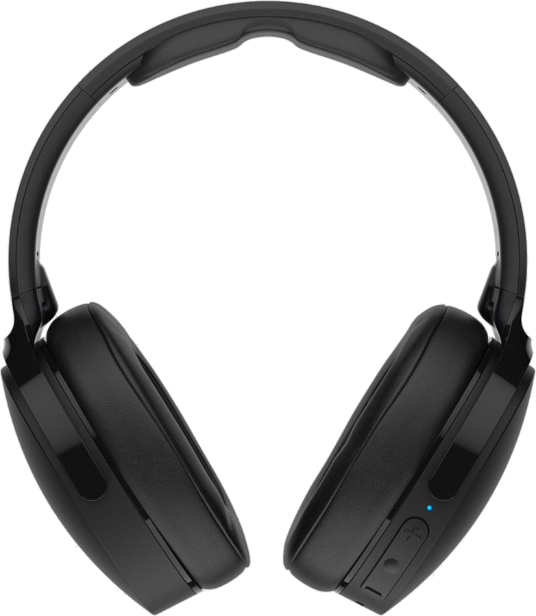 Skullcandy Hesh 3 Wireless Over Ear Bluetooth Headphones Price And Features