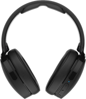 Skullcandy Hesh 3 Wireless Over-Ear Bluetooth Headphones