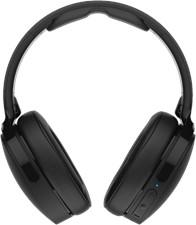 Skullcandy Hesh 3 Wireless Over-Ear Bluetooth Headphones