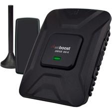WeBoost Drive 4G-X Mobile Maxx Wireless Booster Kit