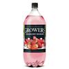 Arterra Wines Canada Growers Strawberry Rhubarb 2000ml