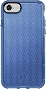 Nimbus9 iPhone 8/7/6s/6 Phantom 2 Case