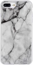 Blu Element iPhone 8/7/6s/6 Mist Case