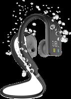 JBL Endurance Dive Waterproof In-Ear Bluetooth Headphones