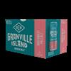 Molson Breweries 6C Granville Island Northwest Pale Ale 2130ml