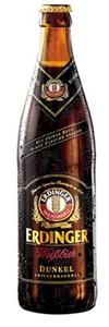 Mcclelland Premium Imports 1B Erdinger Weissbier Dunkel 500ml