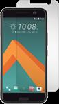 Gadgetguard HTC 10 Gadget Guard Black Ice Edition Screen Guard